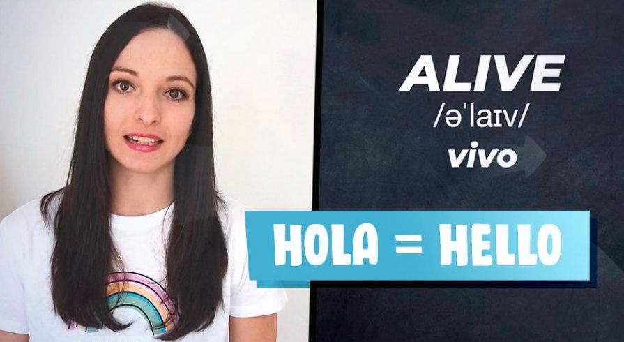 YouTube: Mejora tu pronunciación de inglés, coreano e italiano, con estos canales