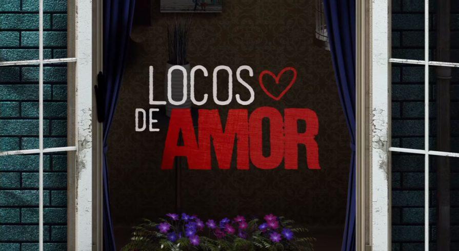 ¿Cuál fue la última película peruana que viste este año?