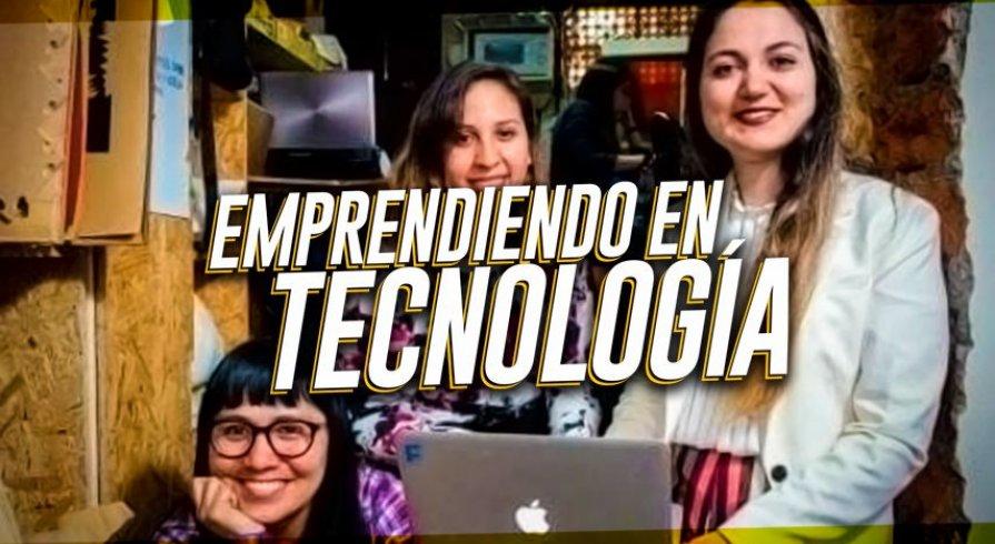 Women Makers Perú: una comunidad de emprendedoras digitales