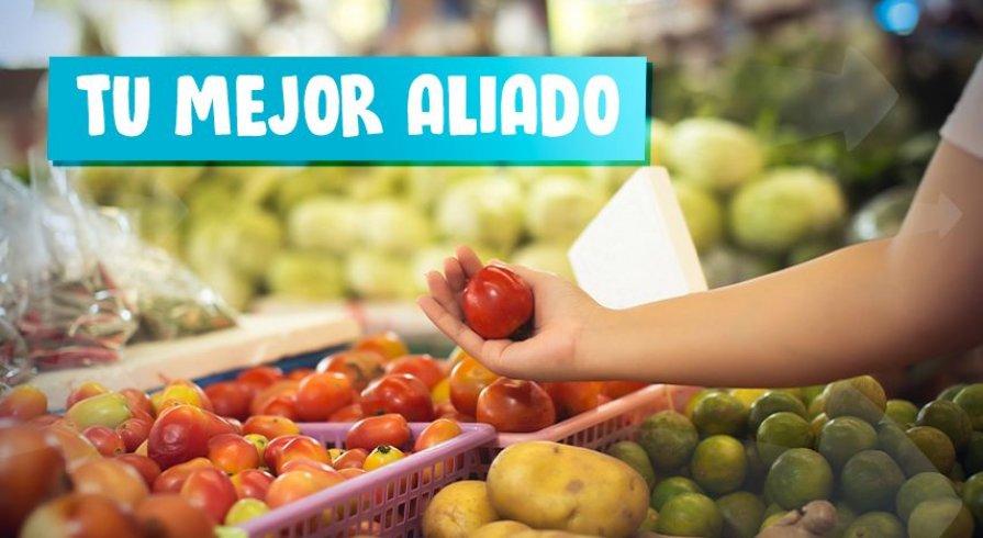 Pedro el datero, la web que te ayudará a encontrar  las mejores ofertas en Cusco
