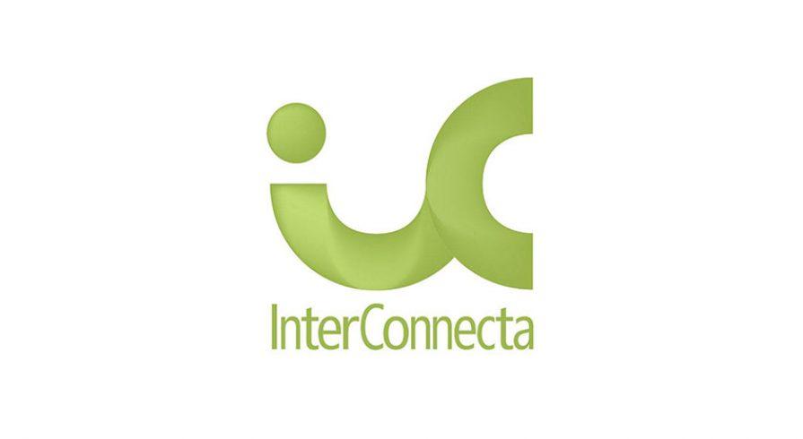 Emprendimiento digital: Interconnecta