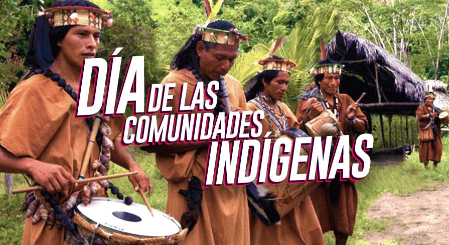 Escucha cómo suenan las lenguas indígenas del Perú en este mapa sonoro