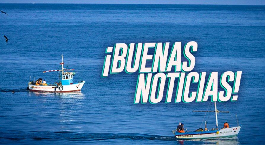 ¿Por qué es necesaria la Reserva Nacional Mar Tropical de Grau?