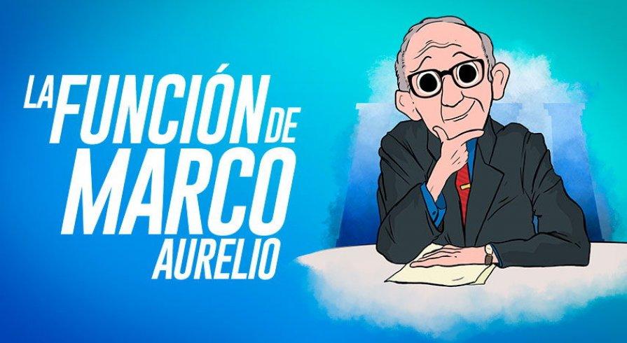 Marco Aurelio Denegri: Una vida dedicada a la cultura