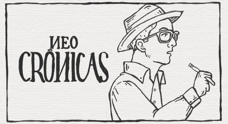 Estas ilustraciones modernas son un tributo al gran Guamán Poma de Ayala