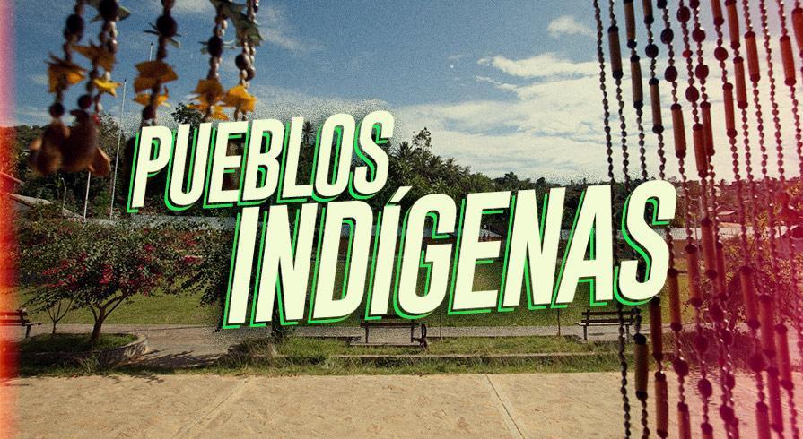 ¿Cuánto sabes de nuestros pueblos indígenas u originarios? Descúbrelo con este test