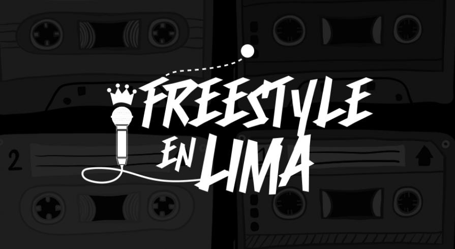 La voz de los jóvenes: el freestyle en las calles de Lima
