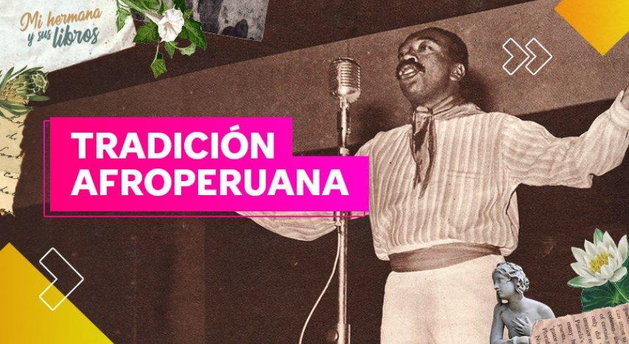 La cumanana, la poesía oral que nació en el norte del Perú