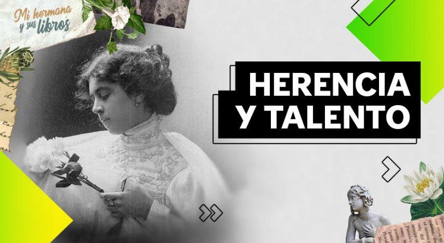 Angélica Palma, los mejores datos sobre su vida y obra