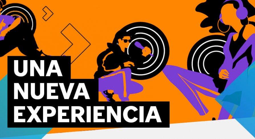 Renace Fest, el próximo festival por streaming del Perú
