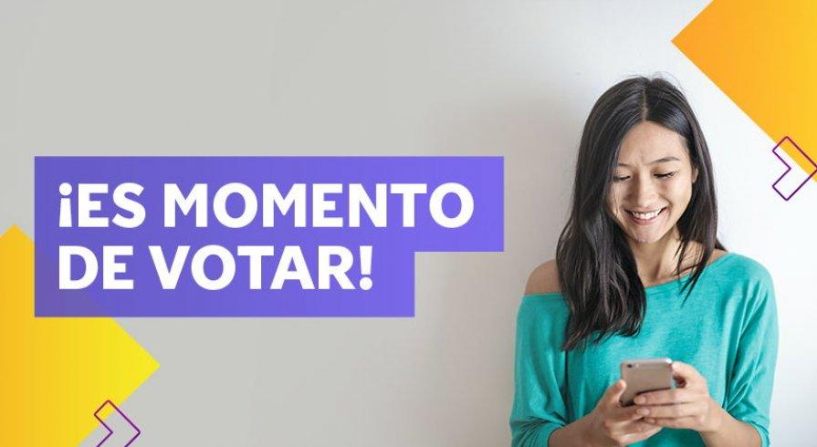 """""""We love Cities"""": 3 lugares del Perú están esperando tu voto"""