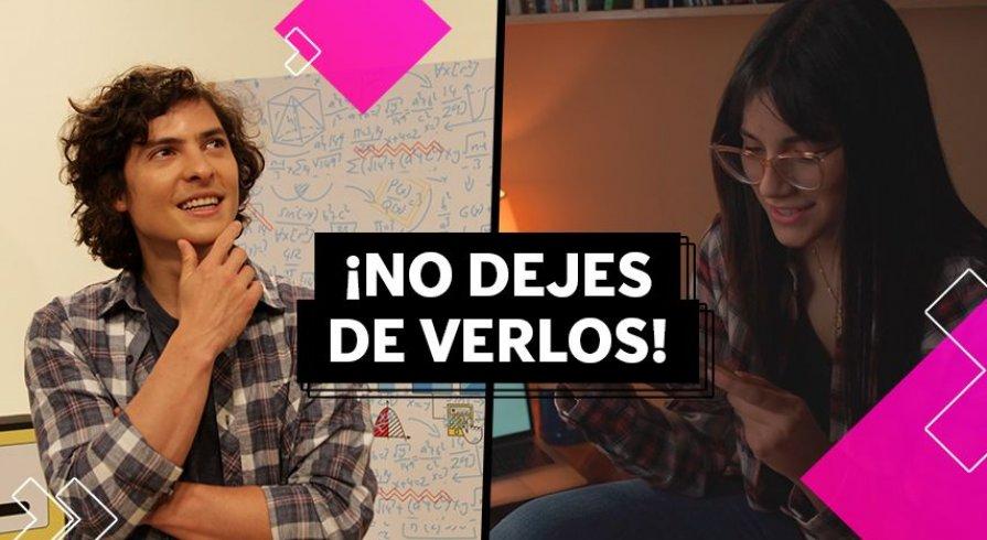 ¡Descubre los estrenos que Canal IPe tiene preparados para ti!
