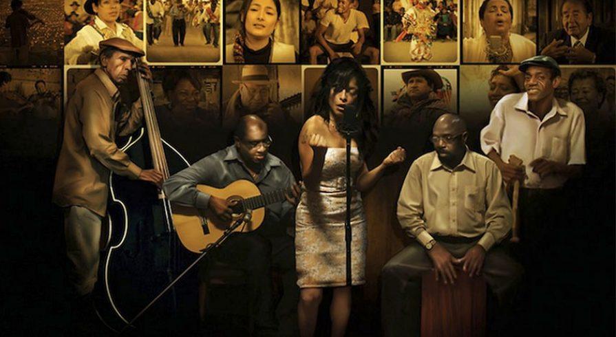 4 documentales para sentirte criollo (Video)