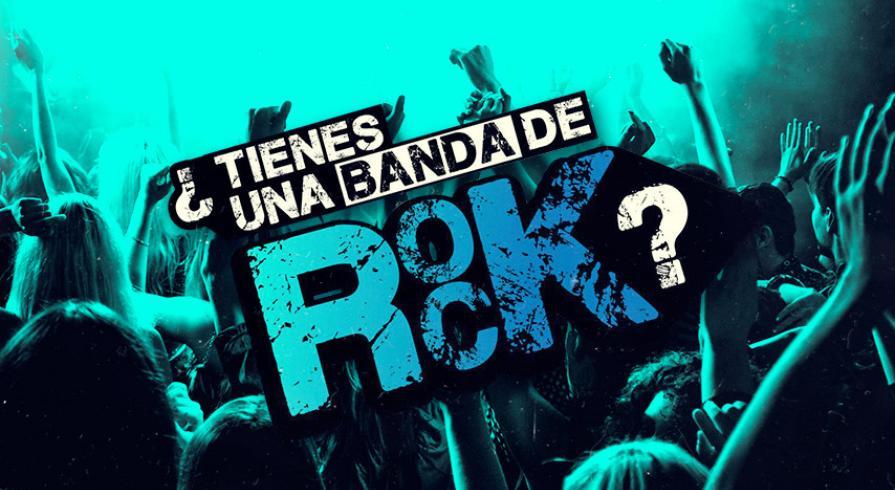 """Concursa con tu banda de rock y toca en """"Noches de Lima"""" en el Parque de la Muralla"""