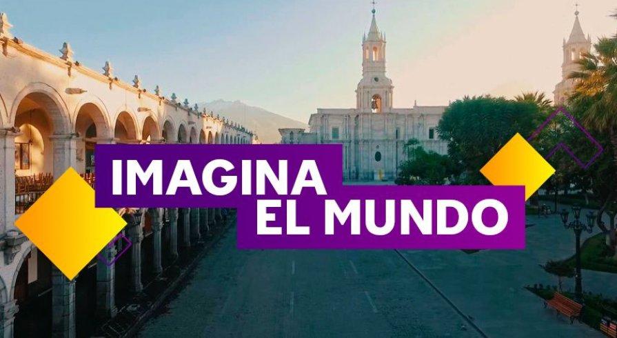 Hay Festival 2019: la gran fiesta de la cultura y las artes vuelve a Arequipa