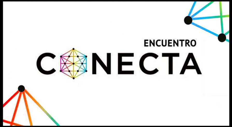 Encuentros Conecta 2017