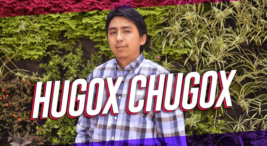 Hugox Chugox: la historia del Perú en YouTube