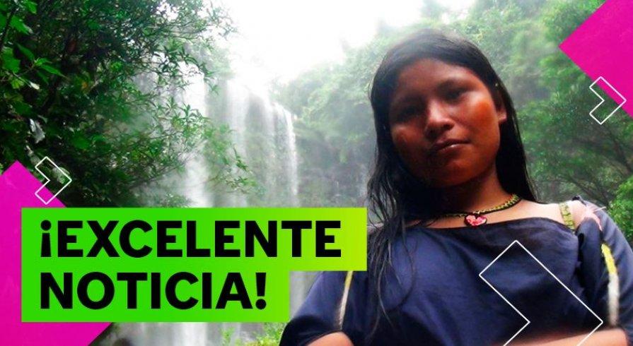 Unesco reconoce la sexta Reserva de Biósfera en el Perú