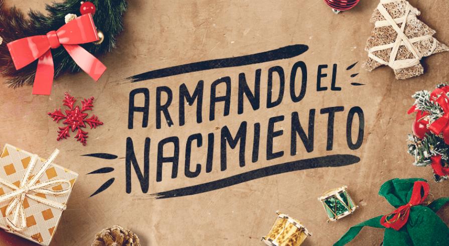 #PlaylistIPe: Villancicos peruanos para diciembre