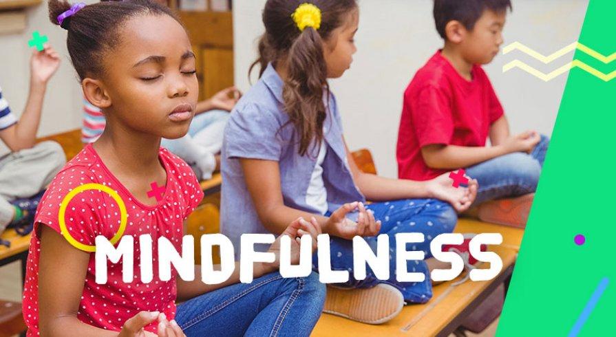 Mindfulness: Desconectarse para conectar