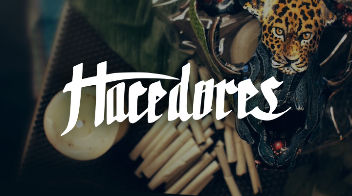 Hacedores