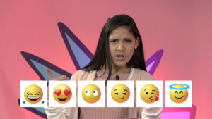Emociones y emoticones