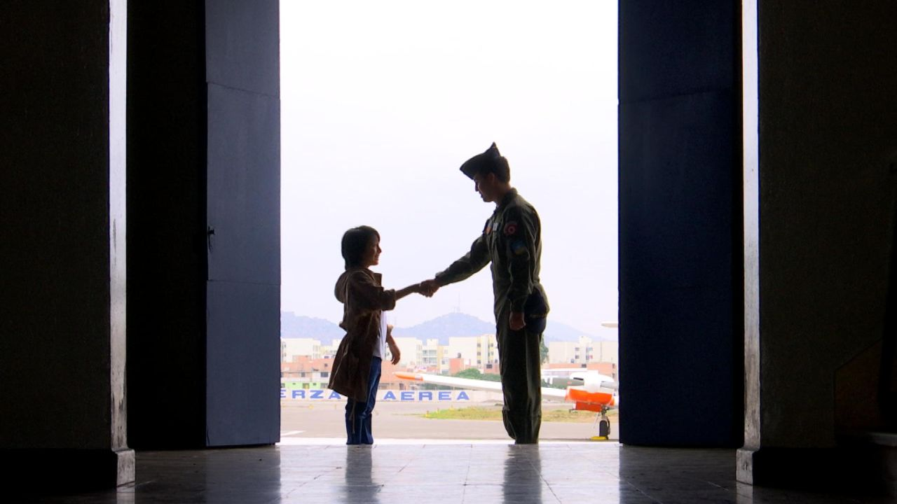 ¿Qué necesitamos para convertirnos en pilotos aviadores?