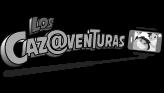 Los Caz@venturas