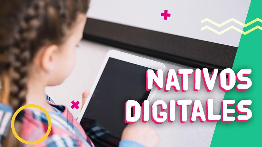 Protegiendo a los más pequeños: ¿qué tan bueno es que jueguen con pantallas?