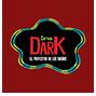 Capitán Dark