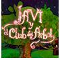 Javi y el club del árbol