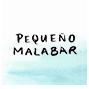 Pequeño Malabar