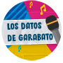 Los Datos de Garabato