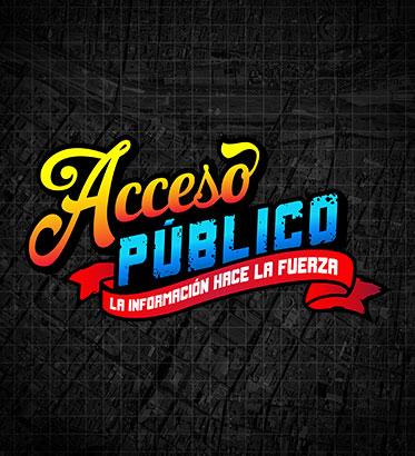 Acceso Público
