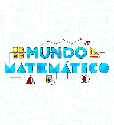 Mundo matemático