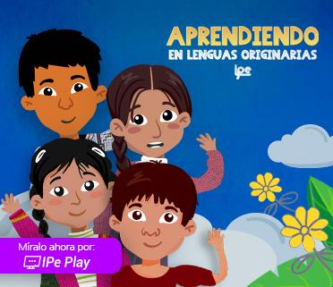 aprendiendo lenguas originarias