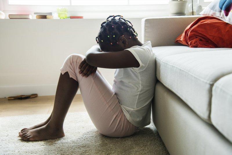 ¿Sabías que las heridas emocionales de la infancia dejan secuelas en la vida adulta?