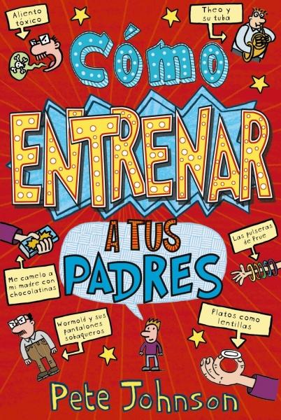 Algunos libros para niños según sus intereses | canalipe.tv