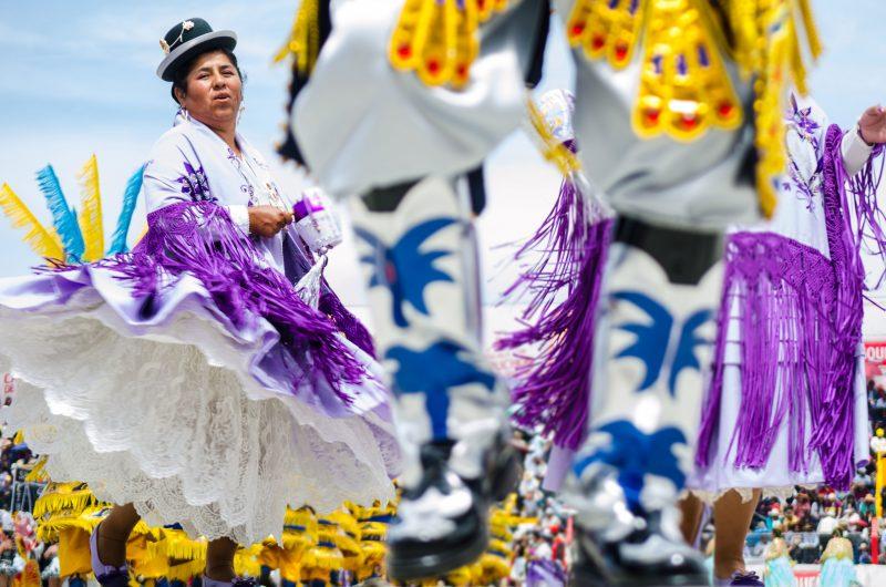 Perú y Bolivia  10 cosas que nos unen  cafdd96f306